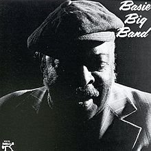 220px-Basie_Big_Band_cover