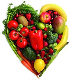 Health & Medicine,,Healthy for Beauty ,,Global Health,,Community Health,,Dept Of Health,,Healthier Food